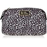 GUESS Weekend Hold All - Bolso de mano Mujer