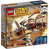 LEGO® Star Wars™ 75085 Hailfire Droid™
