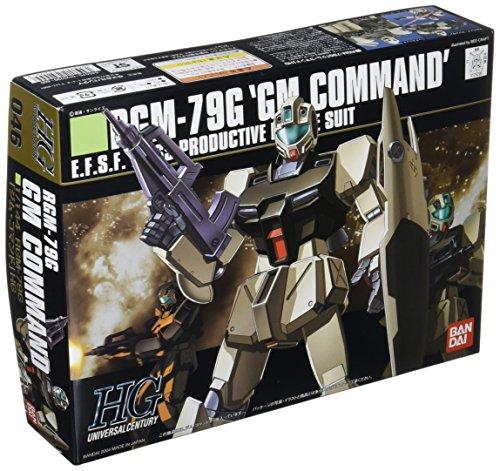 bandai-hobby-hguc-1-144-46-rgm-79g-gm-command-gundam-0080-model-kit