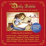Dolly Bibble