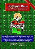 Christmas Bests: Beliebte englische & amerikanische Weihnachtslieder