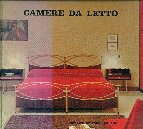 camere letto antiche usato | vedi tutte i 90 prezzi! - Camera Da Letto Antica Prezzi