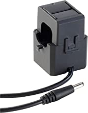 CASAcontrol Zubehör zu Drehstromzähler: Sensorklemme 16 mm für NX-5080 (Energiekosten Messgeräte)
