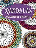 Image de Mandalas