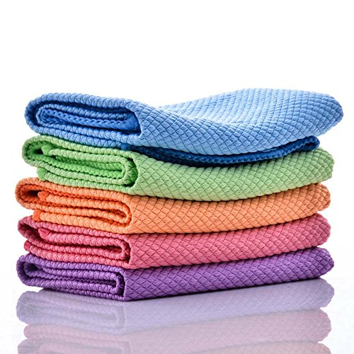 microfiber-cleaning-cloths-for-glasses-packs-0f-12ailina-microfiber-drying-towels-are-perfect-for-au