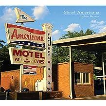 Motel Americana