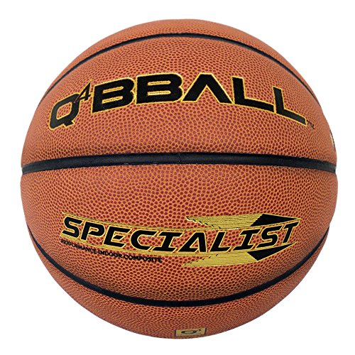 Q4Specialist, Mixte, Specialist, Peau