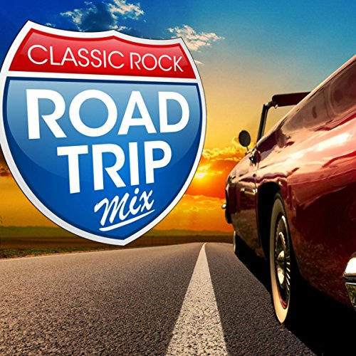 Rock Road Trip The Ultimate Collection