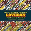 Lovebox [CD 2]