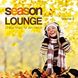 Season Lounge; Chillout Music für den