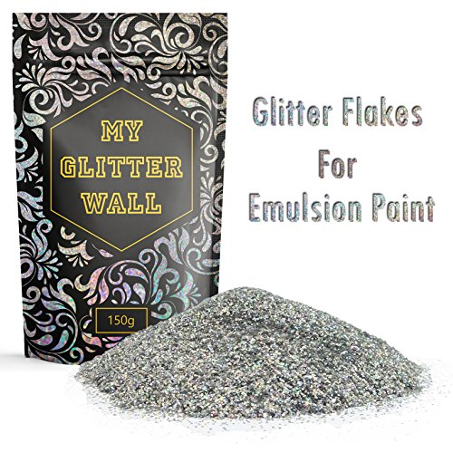 silver-ab-150g-my-glitter-wall-glitter-for-emulsion-paint-glittery-wall-decorations-perfect-for-indo