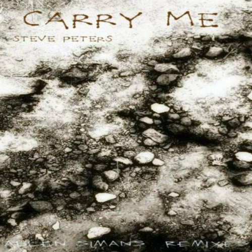 Carry Me (2012 Allen Simans Club Mix)