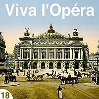 La Traviata, Act I: 'Dell'invito trascorsa è
