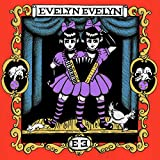 Evelyn Evelyn: Evelyn Evelyn (Audio CD)