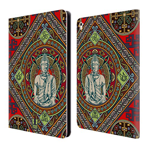 head-case-designs-buddha-tibetan-pattern-leather-book-wallet-case-cover-for-apple-ipad-pro-97