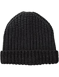 Charles Wilson Knitted Beanie Hat