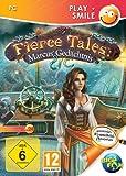 Fierce Tales: Marcus' Gedächtnis