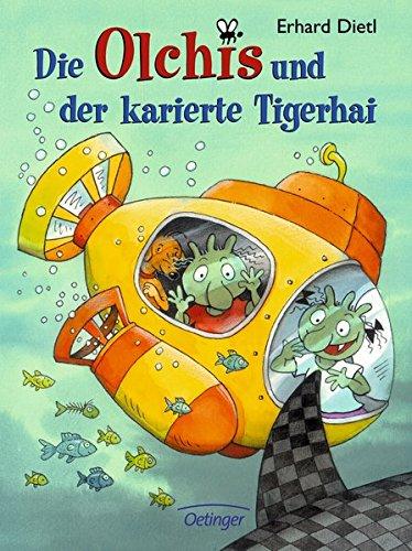 die-olchis-und-der-karierte-tigerhai