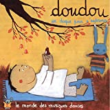 """Afficher """"Doudou, un disque pour s'endormir"""""""