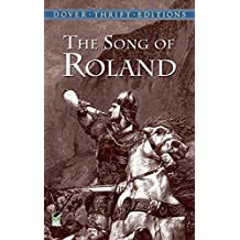 The Song of Roland (Dover Thrift Editions)