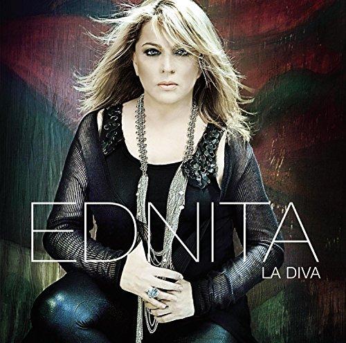 la-diva-by-ednita-nazario-2013-06-25