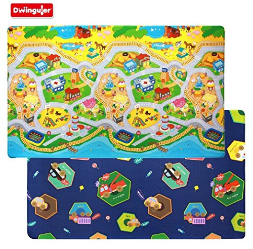 dwinguler-eco-friendly-kids-play-mat-my-town-large