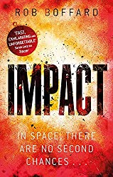 Impact (Outer Earth)