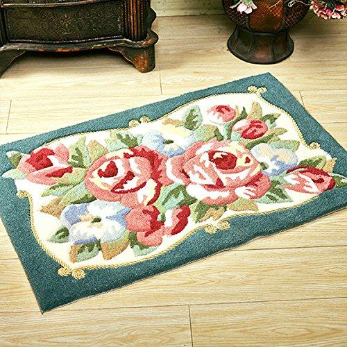 hdwn-europisches-design-teppich-matte-die-tr-matte-55-85-80-120-blue-5585