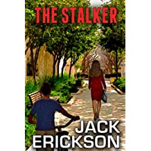 The Stalker (English Edition)