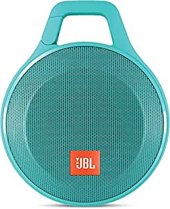 jbl clip bluetooth wireless lautsprecher leicht. Black Bedroom Furniture Sets. Home Design Ideas