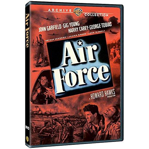air-force-dvd-1943-region-1-us-import-ntsc