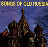 Songs of Old Russia,V.2 -