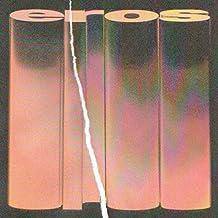 Eros ([Vinyl LP]
