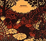 Maisha : There Is A Place | Long, Jake. Producteur