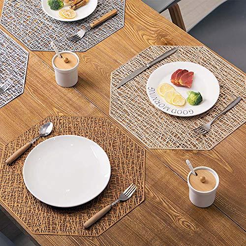 Aislamiento Accesorios cocina impermeables placas