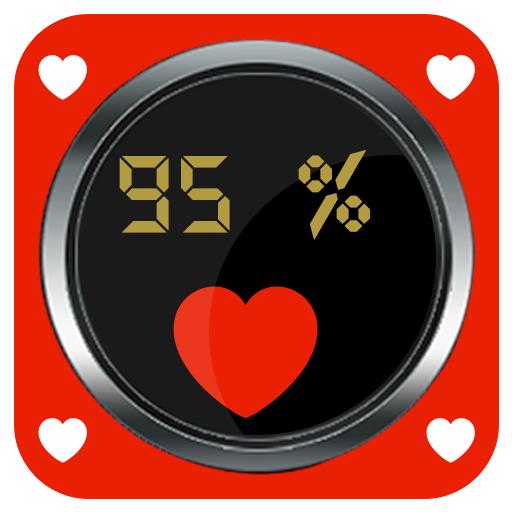 Best Love Test Calculator