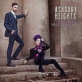 Anklicken zum Vergrößeren: Ashbury Heights - The Victorian Wallflowers (Audio CD)