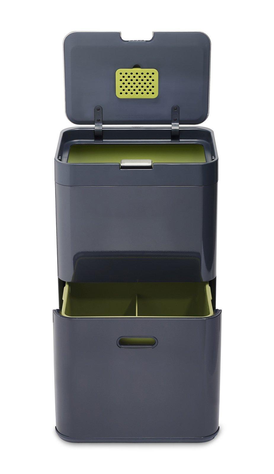 Joseph-Joseph-Intelligent-Waste-Totem-Bin-Separation-and-Recycling-Unit