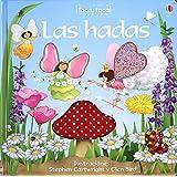 Las Hadas (Toca, Toca!)