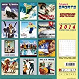 Image de Winter Sports 2014 (Media Illustration)