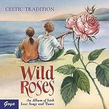 Wild Roses. Musik-CD