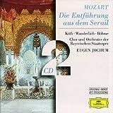 Mozart-Ratto Dal Serraglio-Joc