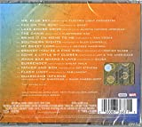 from HOLLYWOOD RECORDS Guardians of the Galaxy: Awesome Mix Vol. 2