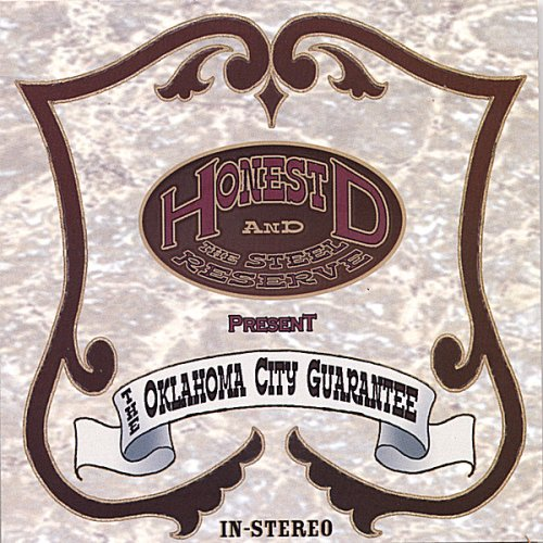 oklahoma-city-guarantee