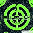 Tunnel Trance Force Vol.20