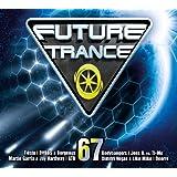 Future Trance 67