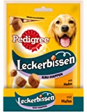 Pedigree Leckerbissen Hundesnacks