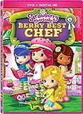 Strawberry Shortcake Berry Best Chef [Edizione: Stati Uniti]