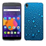 Best Impact Idols - Alcatel One Touch Idol 3 Case Cover, FUBAODA Review