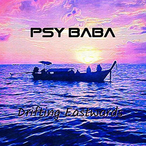 Master Beta (Psy Baba Rework)